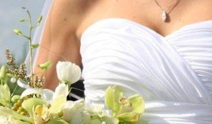 Champion Wedding Gown Specialist 1