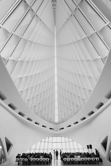 wedding milwaukee art museum 51 30082 158824799918261