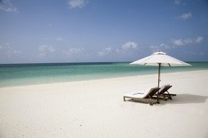 pc beach chair