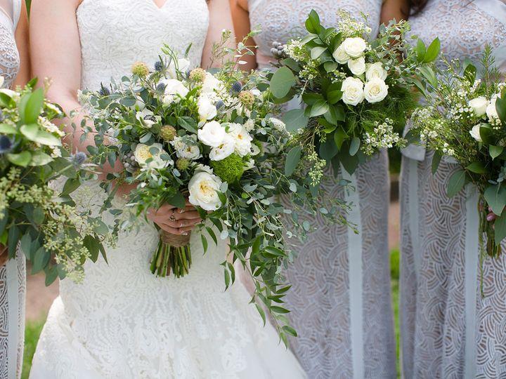 Tmx 1478199082714 Nd0143c Xl1 Brooklyn, NY wedding florist