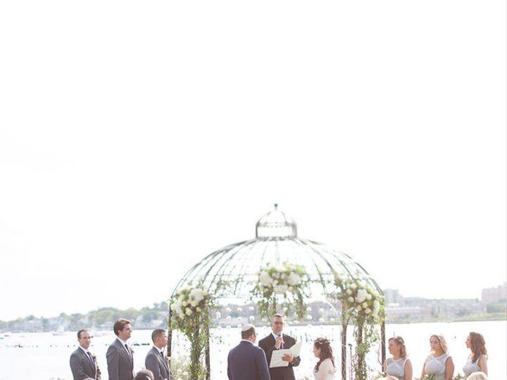 Tmx 1478199158334 Nd0485c X21 Brooklyn, NY wedding florist