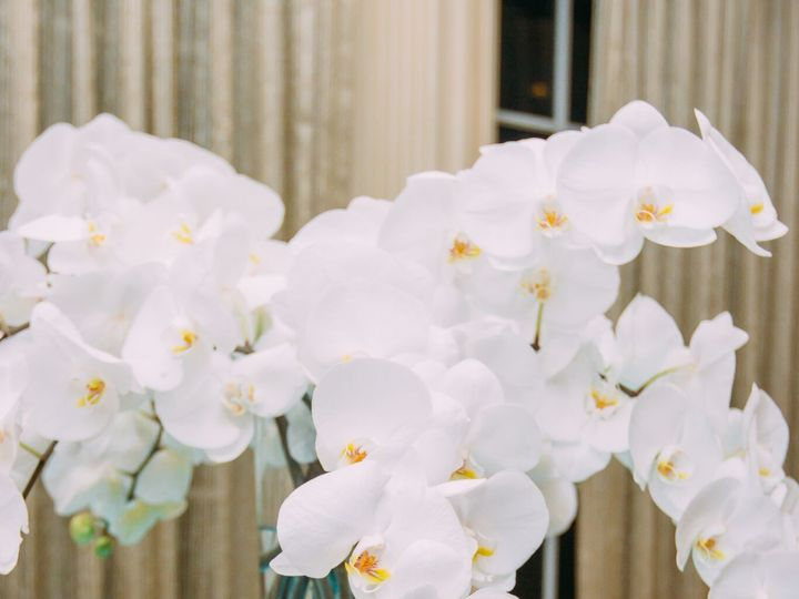 Tmx 1503419808246 Img5716 Brooklyn, NY wedding florist