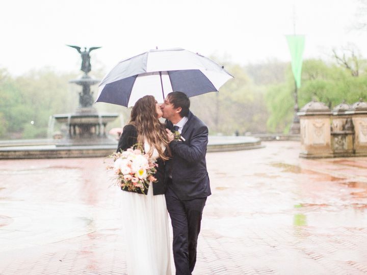 Tmx 1503420004797 New York Luxury Wedding Photographer  Snowdrop Pho Brooklyn, NY wedding florist