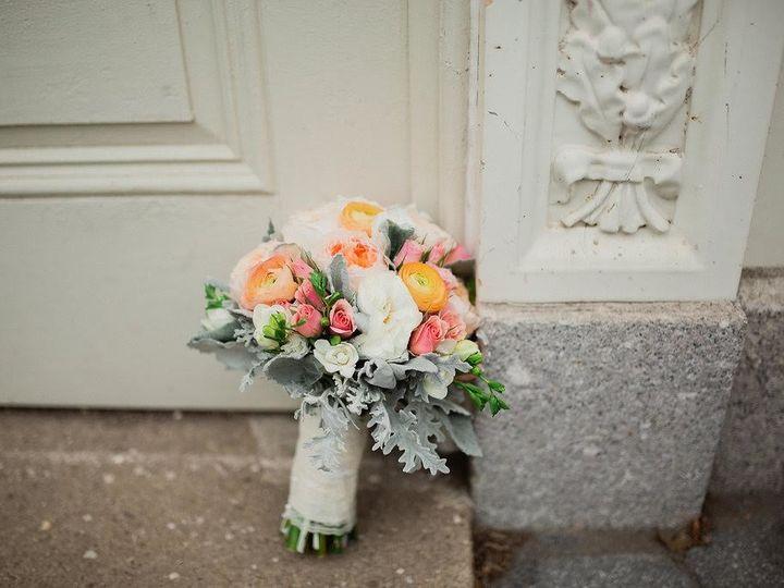 Tmx 1503420303820 Unnamed 1 Brooklyn, NY wedding florist