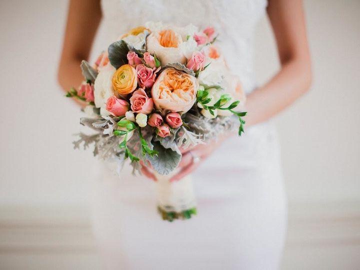 Tmx 1503420369747 Unnamed 3 Brooklyn, NY wedding florist