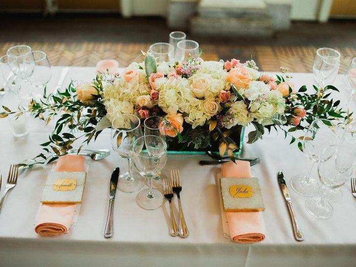 Tmx 1503420376480 Unnamed 5 Brooklyn, NY wedding florist