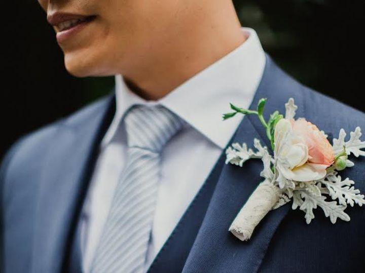 Tmx 1503420398542 Unnamed 8 Brooklyn, NY wedding florist