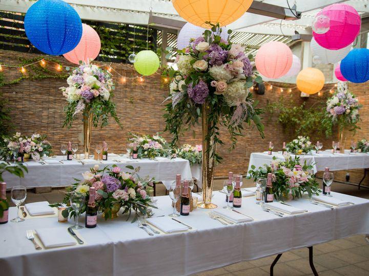 Tmx 1519250837 5441871ef196d352 1519250834 59d48de3f42b10f6 1519250805621 2 Wilson500 Brooklyn, NY wedding florist