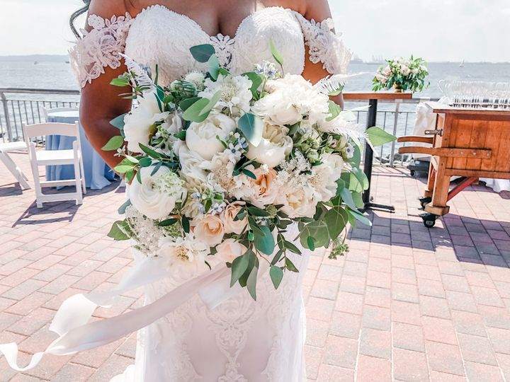 Tmx Img 0750 51 950082 1570158535 Brooklyn, NY wedding florist
