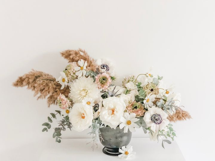 Tmx Img 0930 51 950082 1570160023 Brooklyn, NY wedding florist