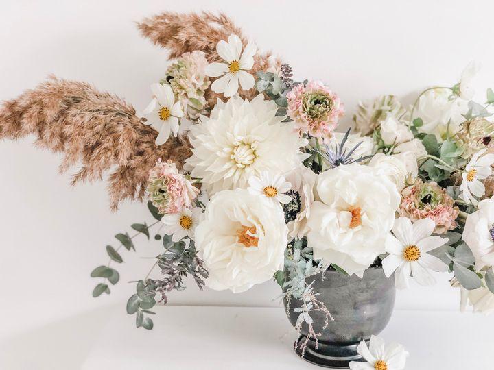 Tmx Img 0961 51 950082 1570160029 Brooklyn, NY wedding florist