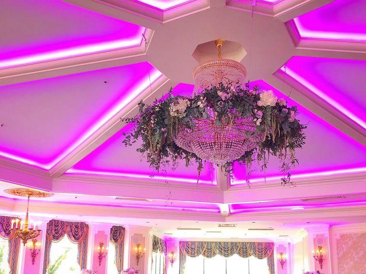 Tmx Img 1166 51 950082 Brooklyn, NY wedding florist
