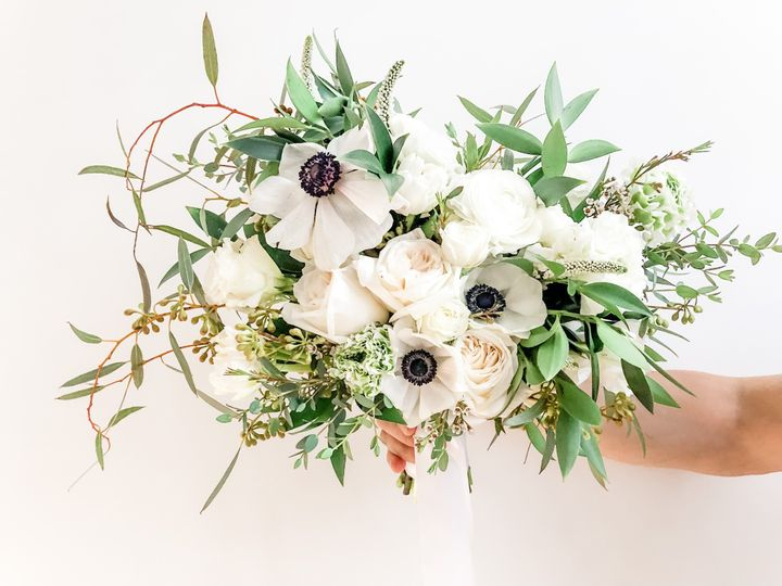 Tmx Img 3249 2 51 950082 158828326043909 Brooklyn, NY wedding florist
