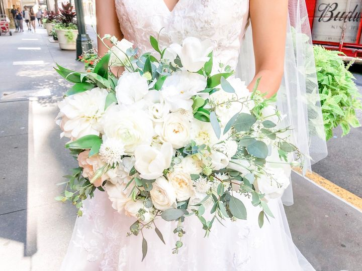 Tmx Img 3652 51 950082 1570158542 Brooklyn, NY wedding florist