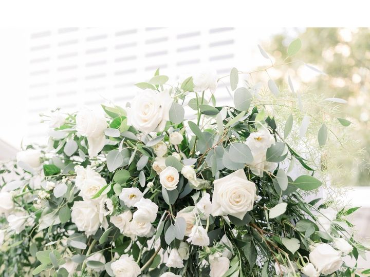 Tmx Img 6216 51 950082 1570158569 Brooklyn, NY wedding florist