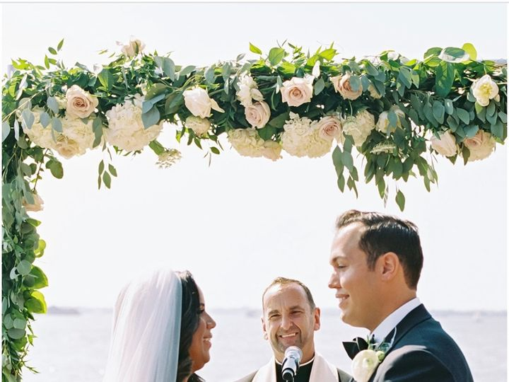 Tmx Img 7617 51 950082 1570160336 Brooklyn, NY wedding florist