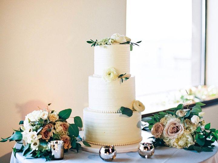 Tmx Img 7627 51 950082 1570160348 Brooklyn, NY wedding florist