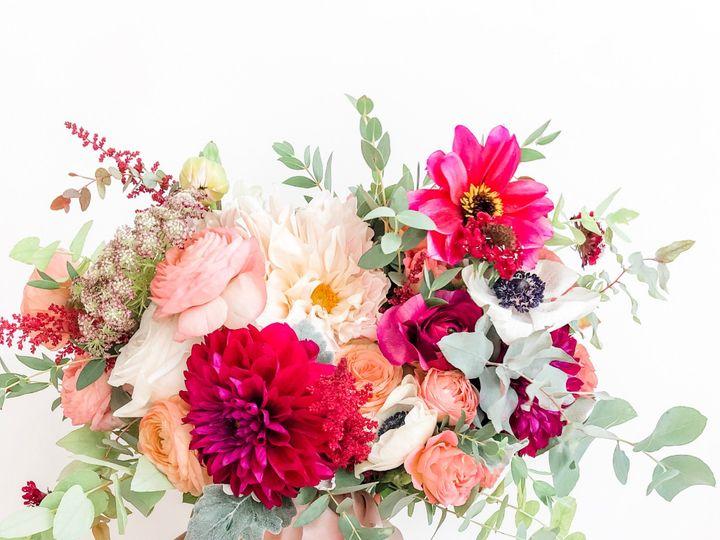 Tmx Img 9459 51 950082 1570159998 Brooklyn, NY wedding florist