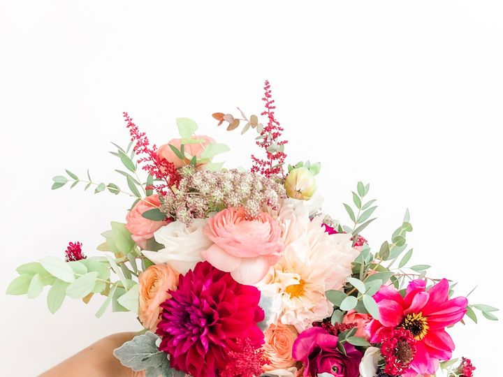 Tmx Img 9463 51 950082 1570160002 Brooklyn, NY wedding florist