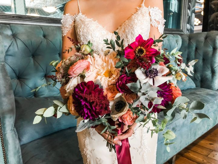 Tmx Img 9552 51 950082 1570160015 Brooklyn, NY wedding florist