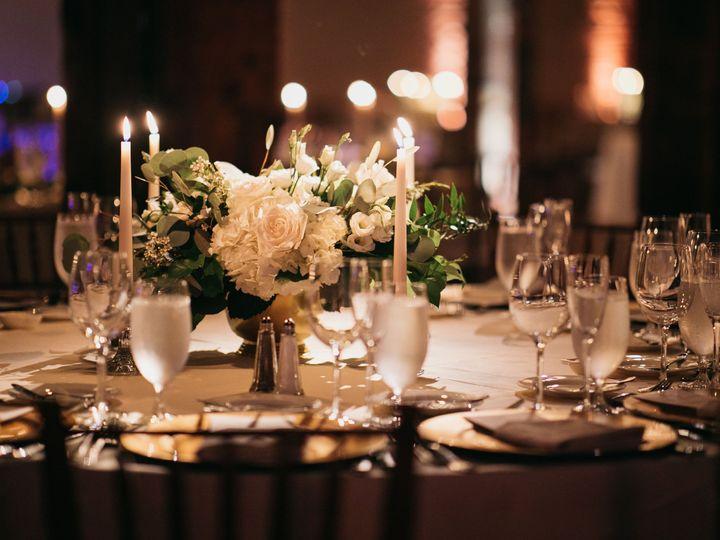 Tmx Kb Large 2081 51 950082 Brooklyn, NY wedding florist