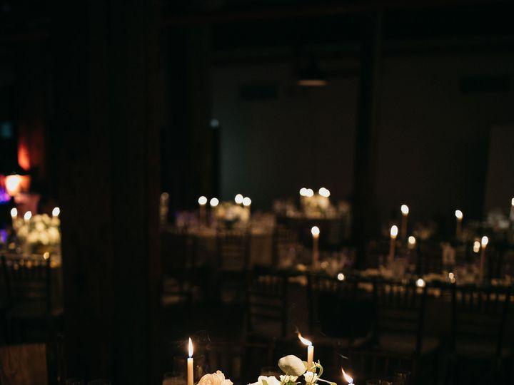 Tmx Kb Large 2084 51 950082 Brooklyn, NY wedding florist