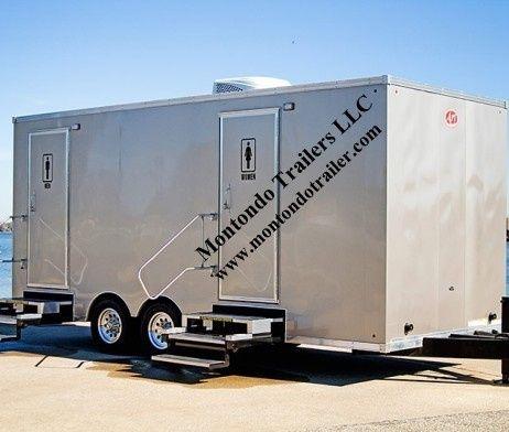 montondo trailers