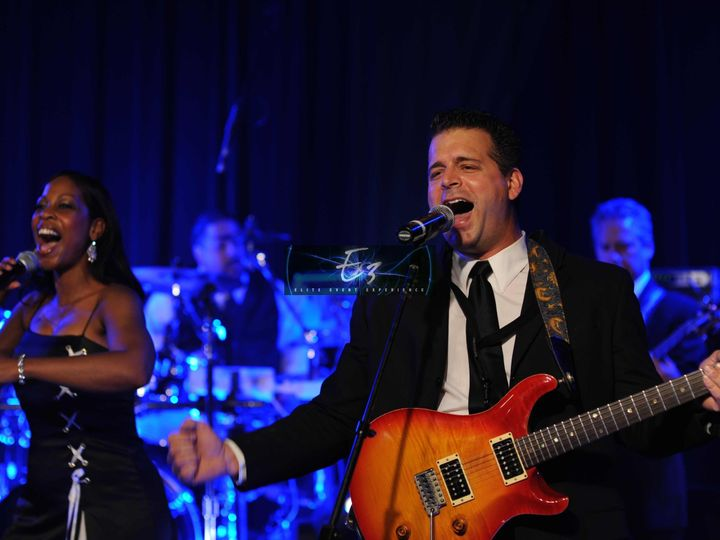 Tmx 1365698656100 1 13 New York wedding band