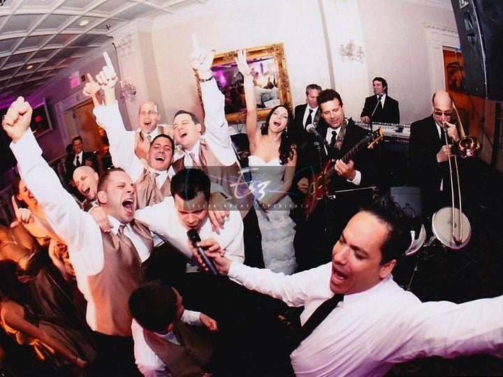 Tmx 1365698783496 1 20 New York wedding band