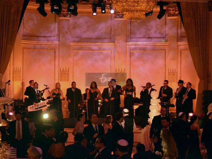 Tmx 1365698846933 Dsc0538 New York wedding band