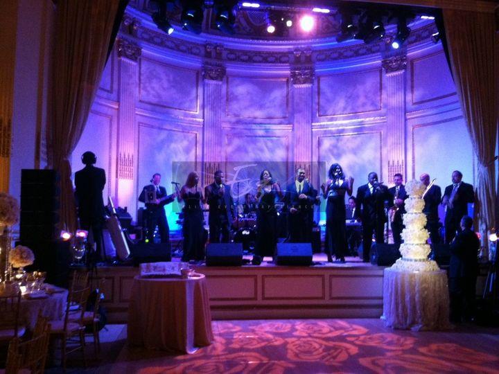 Tmx 1365698946894 Photo New York wedding band