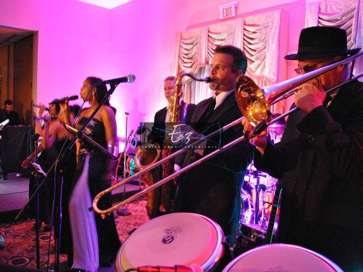 Tmx 1365698998516 Rns Goldstein 1 New York wedding band