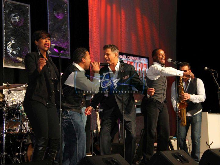 Tmx 1365699055382 Rock  Soul Tse New York wedding band