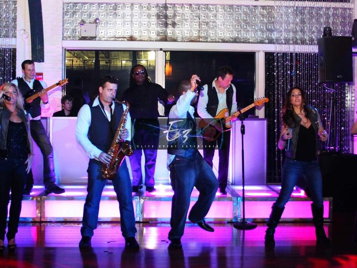 Tmx 1365699698607 Fusion Krisam New York wedding band