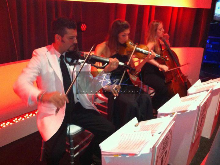 Tmx 1365701666102 Eve   Live2 New York wedding band