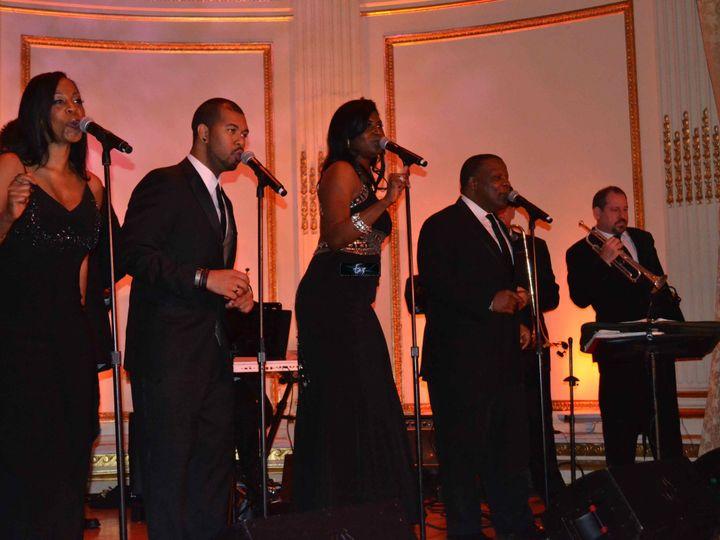 Tmx 1418938869262 Dsc0497 New York wedding band