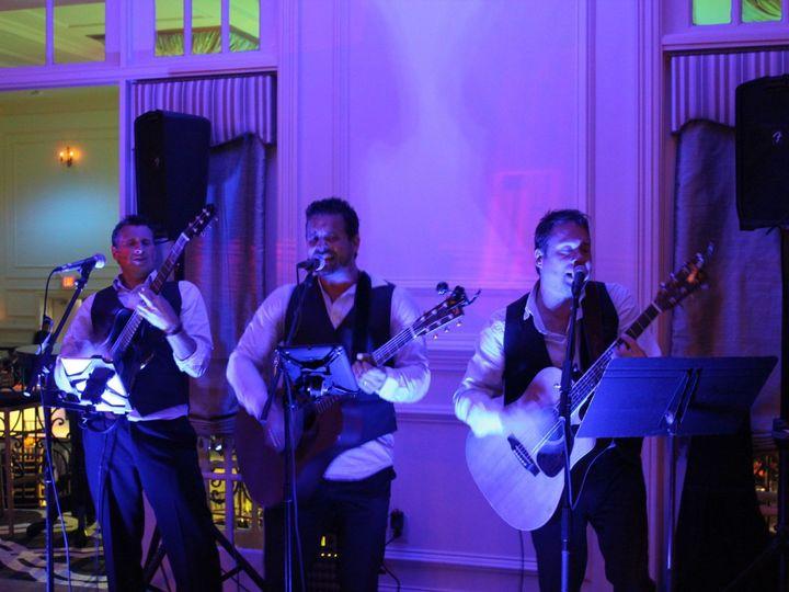 Tmx 1418940131589 Trio New York wedding band