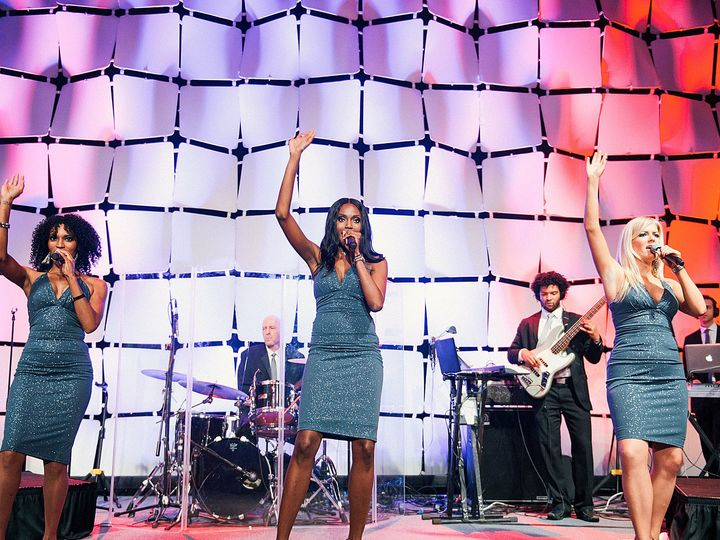 Tmx 1467915922749 Girls 2 New York wedding band
