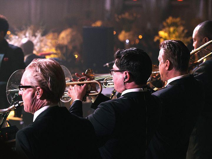 Tmx 1467915932984 Horns New York wedding band
