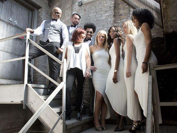 Tmx 1467915996847 Starlight Orchestras Gallery 05 New York wedding band