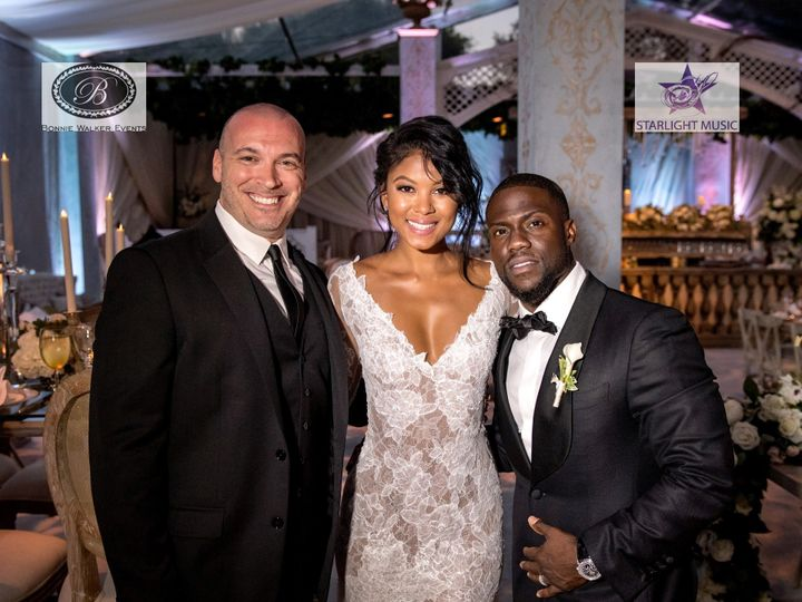 Tmx 1471642236217 Kevin Hart   Enikowatermark New York wedding band