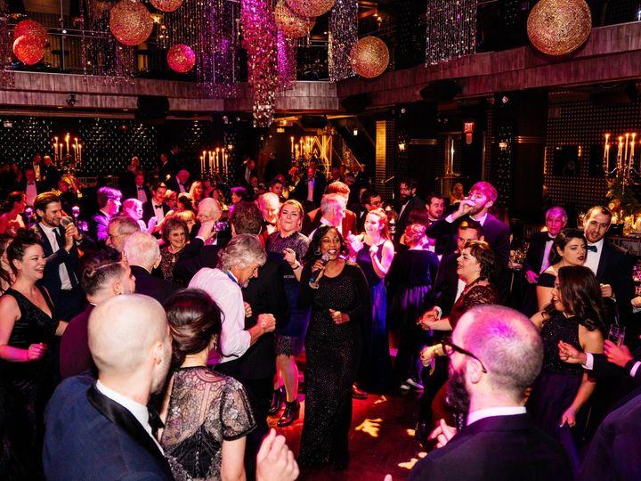 Tmx 20181229 Edward Dye 489 51 590082 157592629529450 New York wedding band