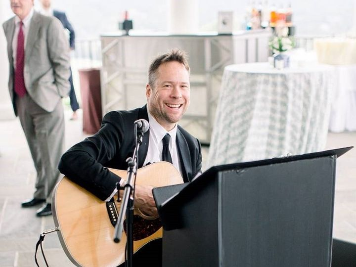 Tmx Bb 51 590082 157592630282832 New York wedding band