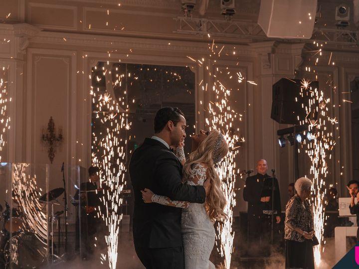 Tmx Mike The Situation Sorrentino Lauren Pesce Wedding 15 51 590082 157592629552274 New York wedding band