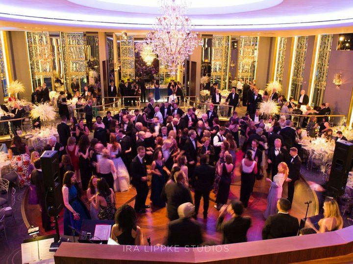 Tmx Rainbow Room Starlight Orchestra 51 590082 157592630367226 New York wedding band