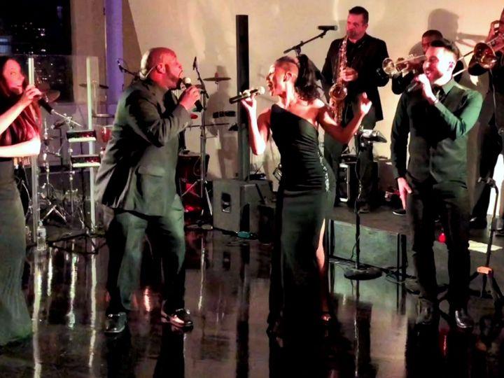Tmx Risers Horns 51 590082 157592629512704 New York wedding band