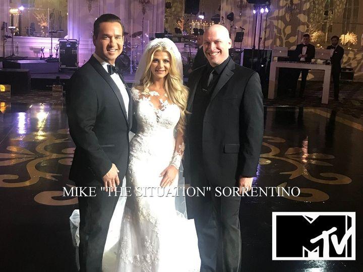 Tmx The Situation Wedding3 51 590082 157592619240782 New York wedding band