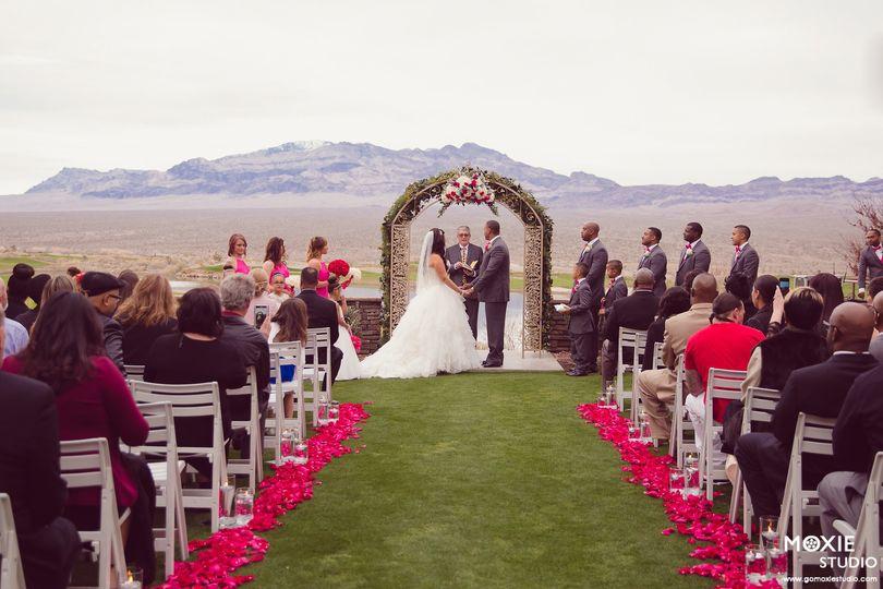 ashleyaaronwedding 471