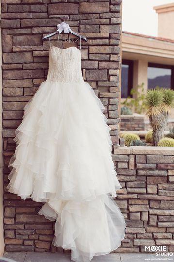 ashleyaaronwedding 100