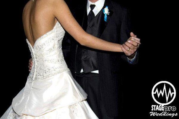 wedding12354 jpg opt607x404o00s607x404